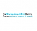 Opinión  Tuelectrodomesticoonline.com