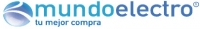 mundoelectro.com