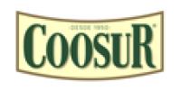 coosur.com