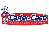 Opinión  Carter-cash.es