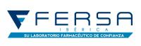 fersaiberica.com