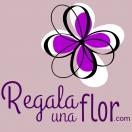 regalaunaflor.com
