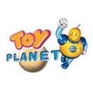 Opinión  Toyplanet.es