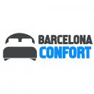 Opinión  Barcelonaconfort.cat