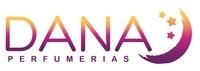 danaperfumerias.com