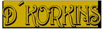 dkorkins.es