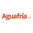 Opinión  Aguafria.es