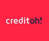 creditoh.com