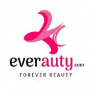 everauty.com