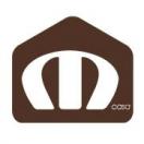 manterolcasa.com