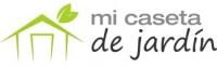 Opinión  Mi-caseta-de-jardin.es