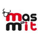 masmit.com