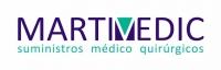 martimedic.com
