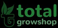 totalgrowshop.com