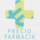 preciofarmacia.com