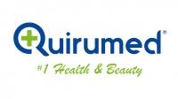 quirumed.com