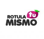 rotulatumismo.com