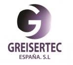 greisertec.com
