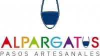 alpargatus.com