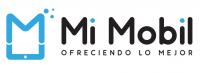 mimobil.es