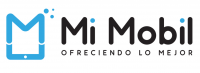 Opinión  Mimobil.es