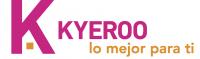 kyeroo.com