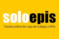 soloepis.com