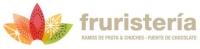 fruristeria.com