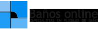 banosonline.com
