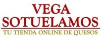 vegasotuelamos.com