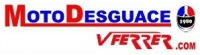 https://www.motodesguacevferrer.es