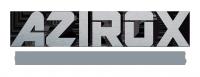 shop.azirox.com
