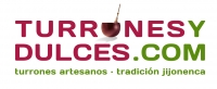 turronesydulces.com