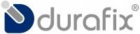 durafixonline.com