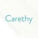 carethy.es