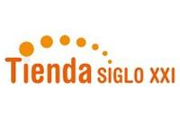 http://tiendasigloxxi.es