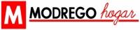 modregohogar.com