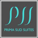 primasudsuites.com