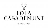 lolacasademunt.com