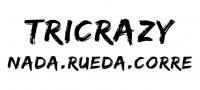 Opinión  Tricrazy.es
