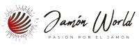 jamonerosycuchillos.com