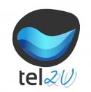 tel2u.com