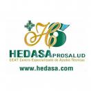 hedasa.com