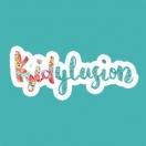 kidylusion.com