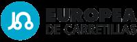 europeadecarretillas.com
