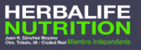 herbaldistribucion.com