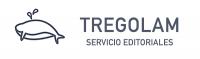 tregolam.com