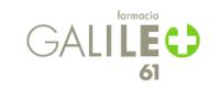 galileo61.com