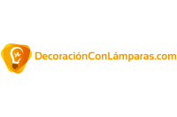 decoracionconlamparas.com