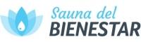 sauna-del-bienestar.es
